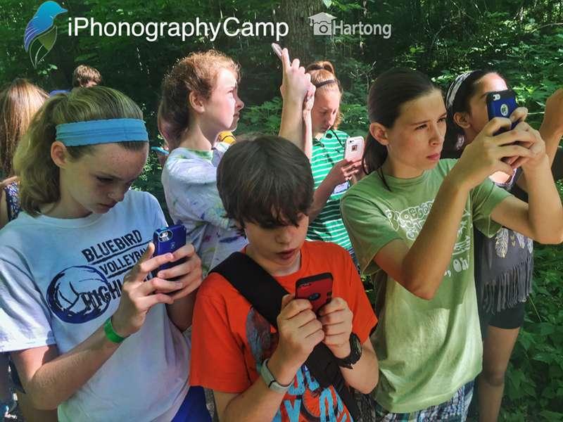 hartong-iphone-camp2