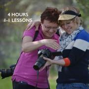 camera-lesson-4