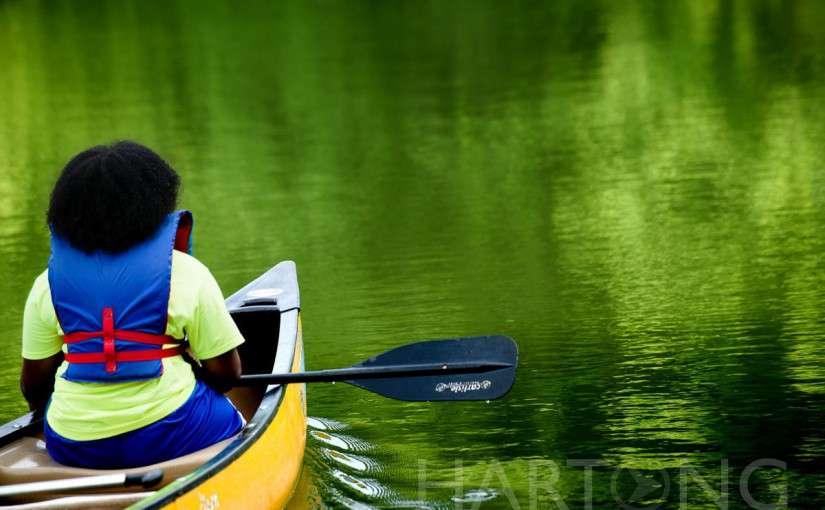 canoe-hartong-825x510