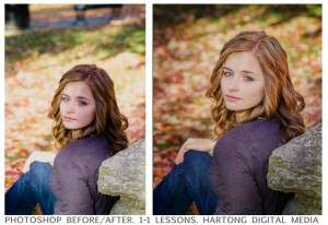 before-after-pam