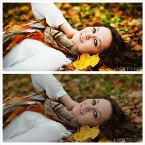 Retouching using Photoshop (CS6 OR Elements 10-12), and Nik Sunlight filter plus contrast color range. Lessons available in person or virtual. Hartong Digital Media. Malinda Hartong, 20 years experience, NAPP member (National Association of Photoshop Professionals). ©Malinda Hartong, Hartong Digital Media llc. Cincinnati Ohio