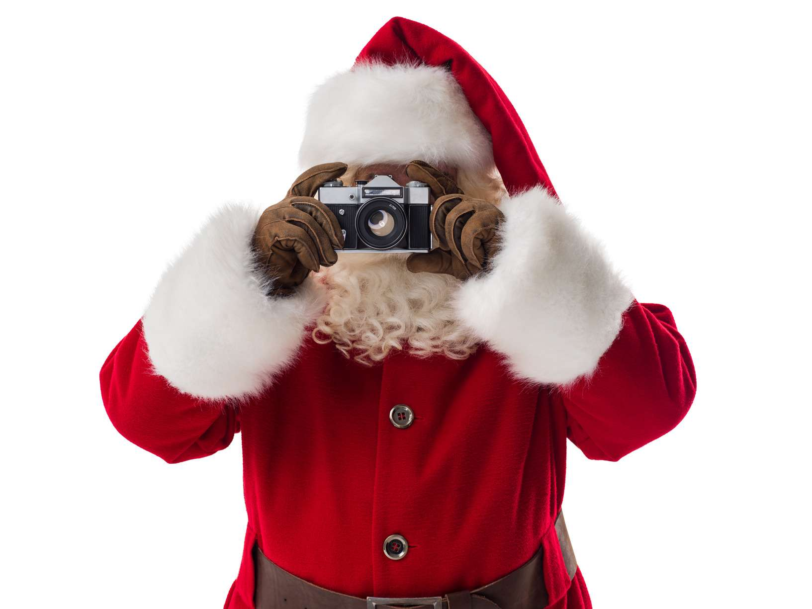 photography holiday gift guide 2016