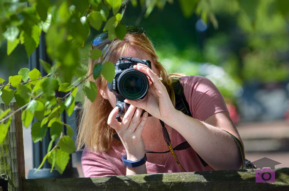Photography private lessons hartong digital media llc lessons fandeluxe Image collections